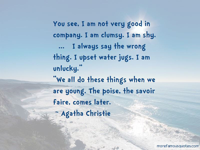 Say Wrong Things Quotes Top 30 Quotes About Say Wrong Things From