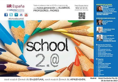 School20