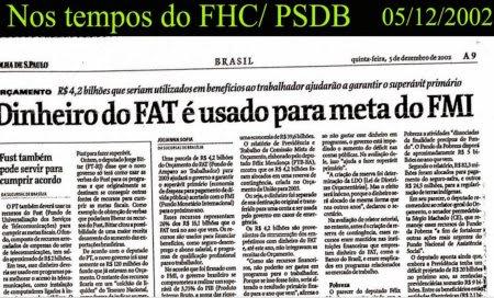 FHC_Legado07