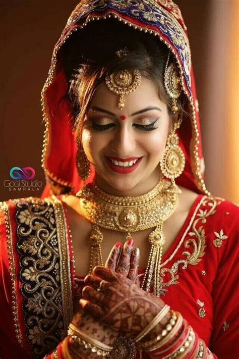 Most Beautiful Bride in india   Mr Mehra