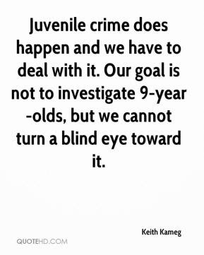 Goal Quotes Page 7 Quotehd
