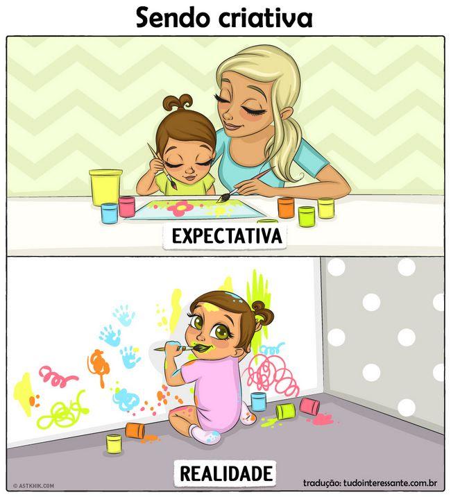mudanca-vida-pais-6