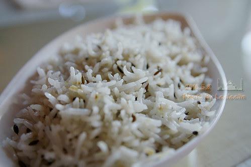 台南異國美食 瑪薩拉印度餐廳