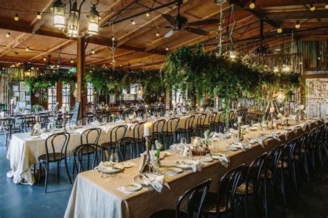 Adams Peak Country Estate & The Barn   Wedding Venue