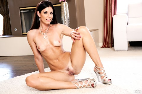 India Summer Nude images (#Hot 2020)