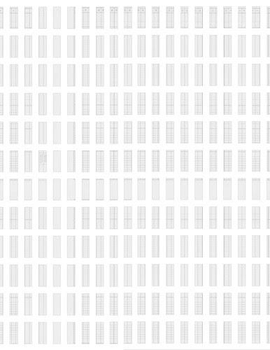 13_JPG_subtle_ledger_random_rectangle_EPHEMERA_standard_350dpi_melstampz