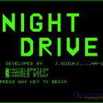 night-drive-nr-pet_cbm-disco-10