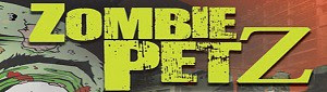 Zombie P.E.T.Z.
