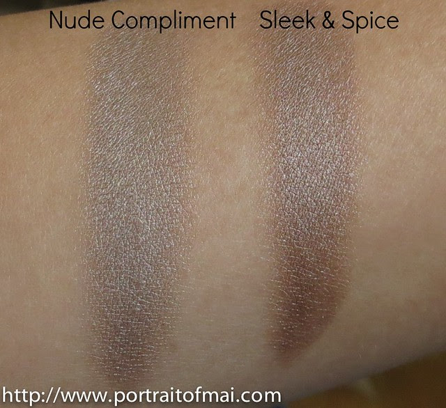 maybelline nude compliment sleek & spice swatch final.jpg