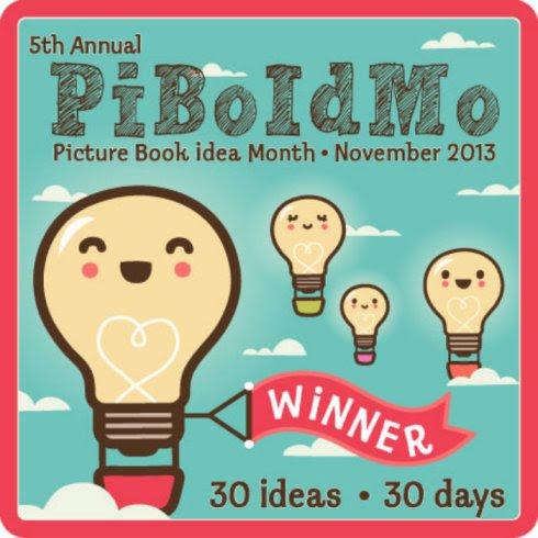 piboidmo2013-winnerbadge-700x700