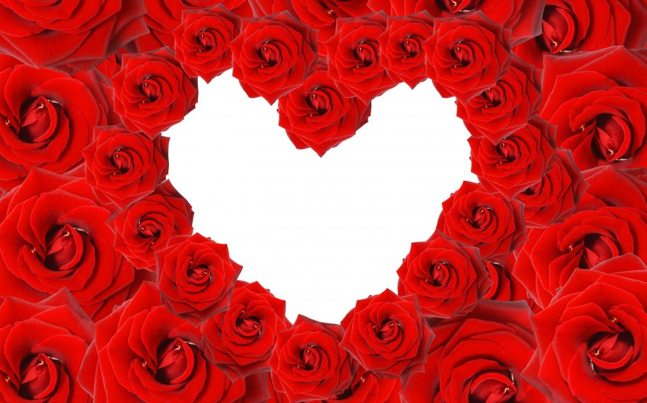 5700 Romantic Wallpaper For Pc Download Gratis