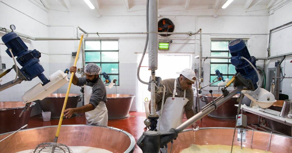 levi karcsúsító farmer, hűsítő technológiával szaturnusz visszatér súlycsökkenés