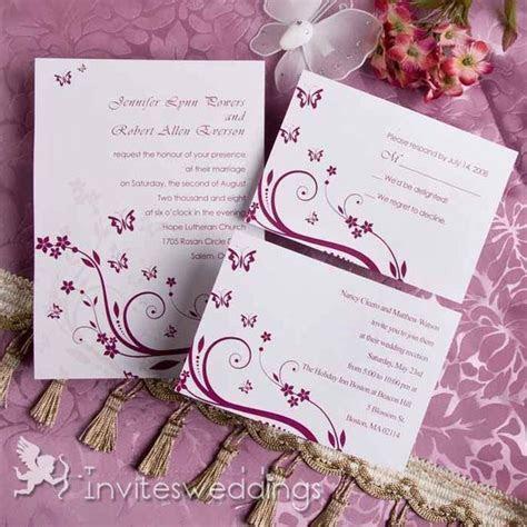 Cheap Wedding Invitations #1974213   Weddbook