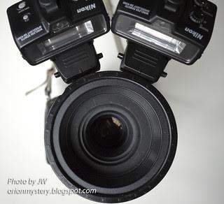 Nikon_R1_03_heejennwei_