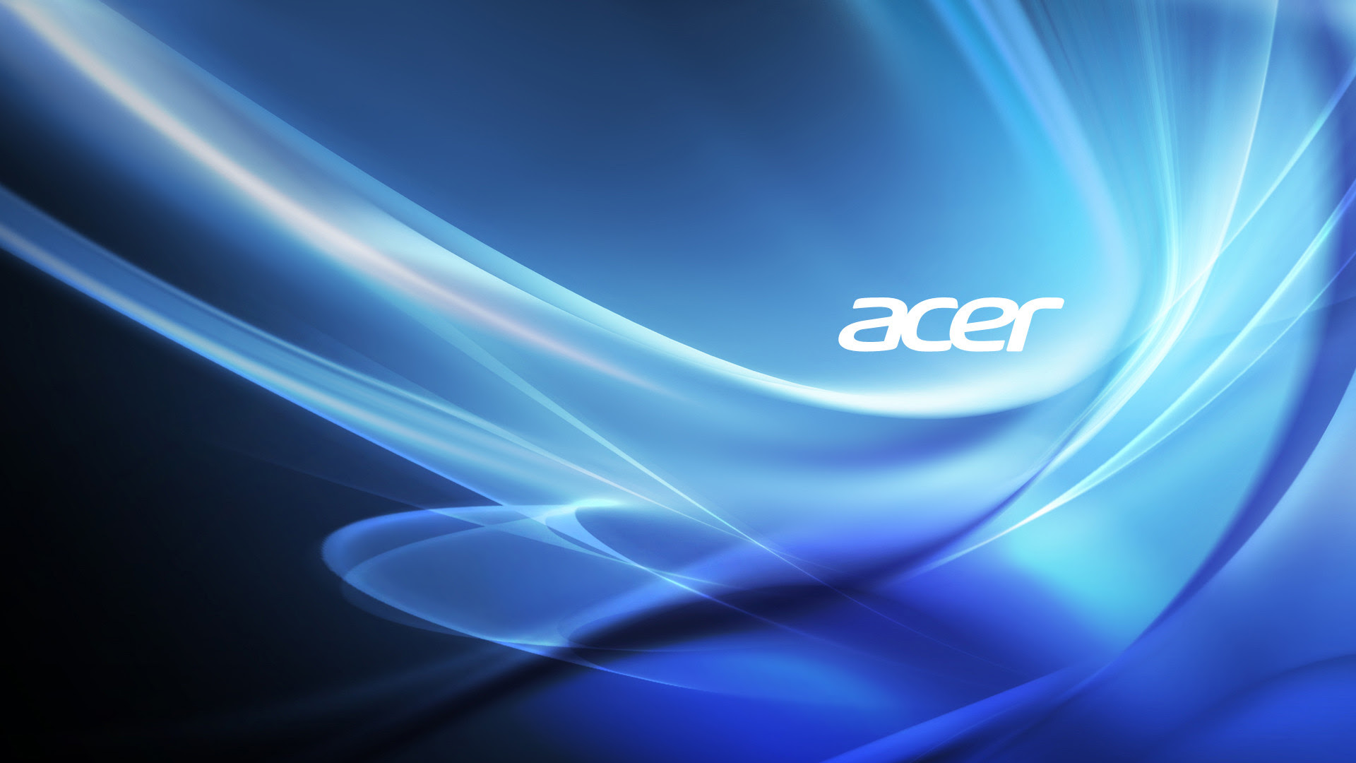 Photo Collection Acer Aspire Wallpaper Blue