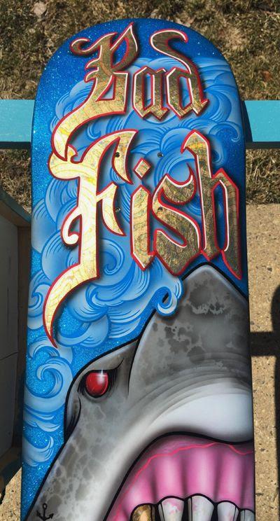 photo badfish2_zpsupbgmmqp.jpg