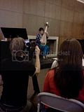 Wu Man, Cal Performances photo IMG_20130423_103422_zpsad9b5013.jpg