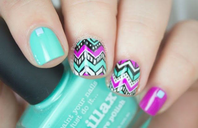 chevron-nail-art-design-04