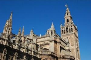 Foto de La catedral