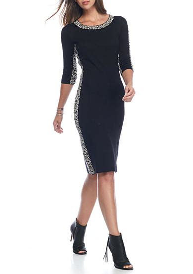 women sweater dress sale belk