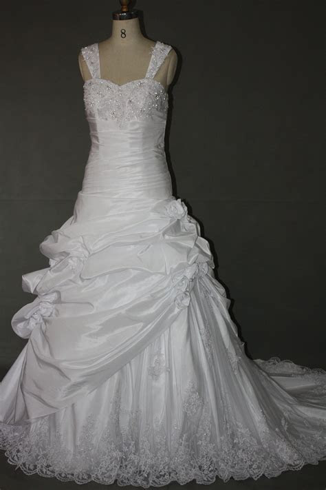Wedding dresses fort worth tx   All women dresses