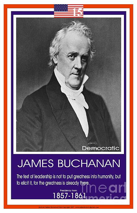 http://images.fineartamerica.com/images-medium/president-james-buchanan-blackmoxi-.jpg
