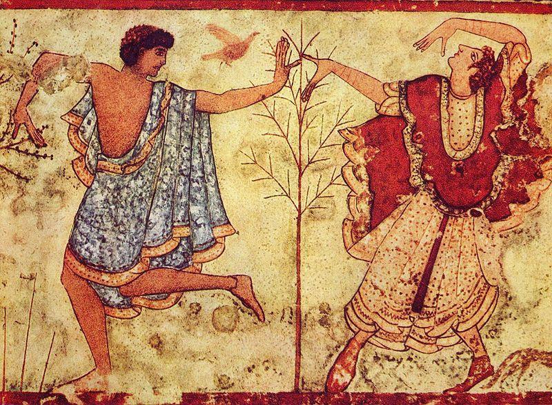 Fil: Etruskischer Meister 002.jpg