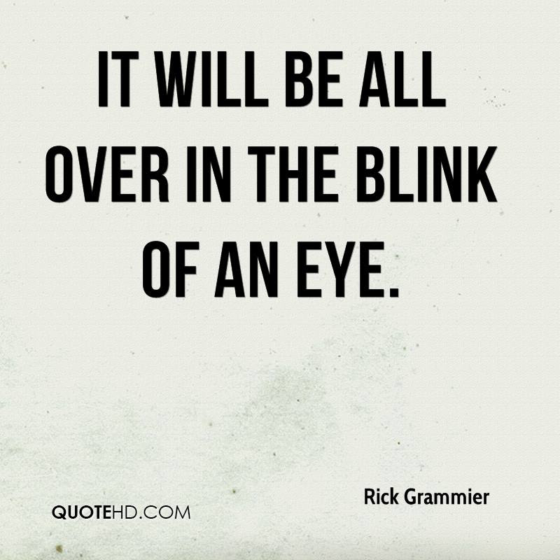 Rick Grammier Quotes Quotehd
