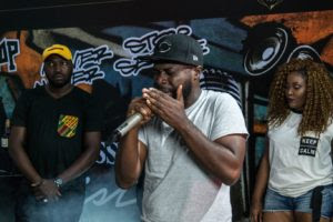 Hennessy Cypher-52
