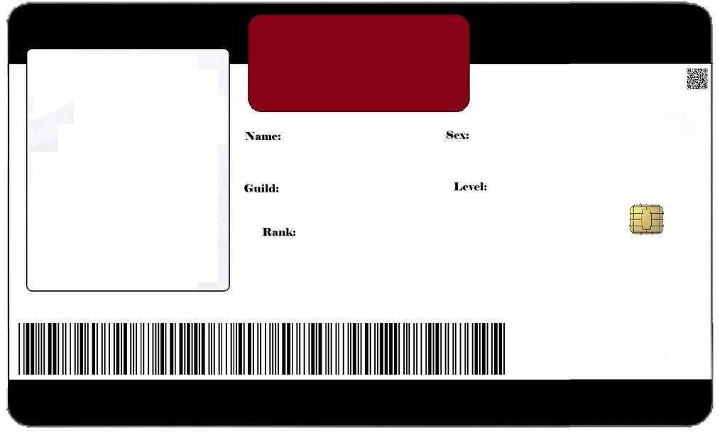 31 blank id card templates psd ai vector eps doc - 1024×617