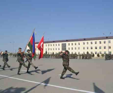 Τουρκική «ντρίμπλα» με Αζερμπαϊτζάν στα κοιτάσματα της ΝΑ Μεσογείου;
