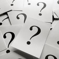 Tanya Jawab Ringkas – Seputar Puasa dan Hari Raya