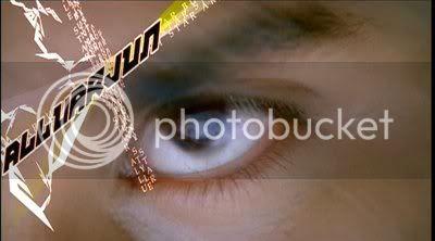 http://i347.photobucket.com/albums/p464/blogspot_images1/Bunny/PDVD_005.jpg