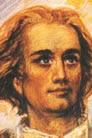 Bartolomé María dal Monte, Beato
