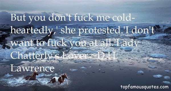 Pictures Of Cold Hearted Quotes For Girls Kidskunstinfo