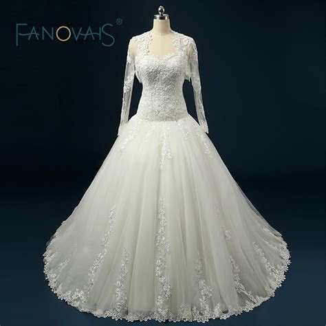 Online Buy Wholesale Top Designer Wedding Dress From China