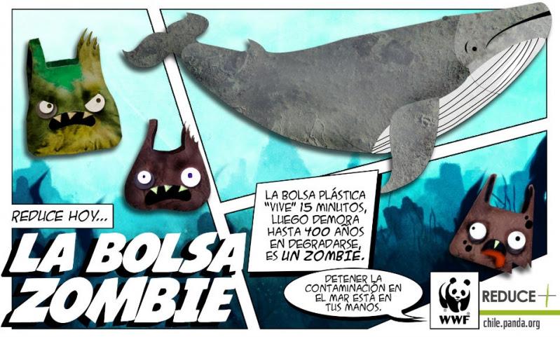 Bolsazombieafiche3