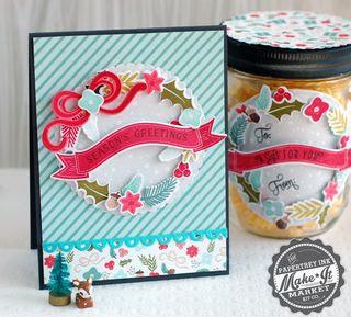 Raminhos-Jar-Card-Set