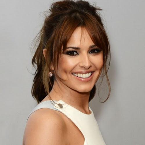 Cheryl Cole--a cerut--Derek-Hough-to-live-cu-i-as-a-recuperarea-din-malarie
