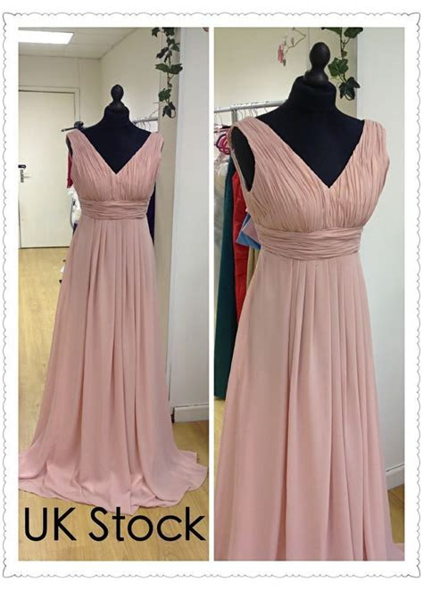 dusky pink bridesmaids ideas  pinterest dusky