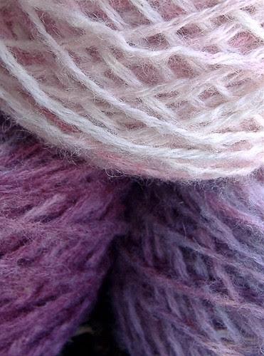 colour 1