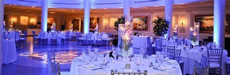 American Adventure Rotunda at Epcot   Florida Weddings