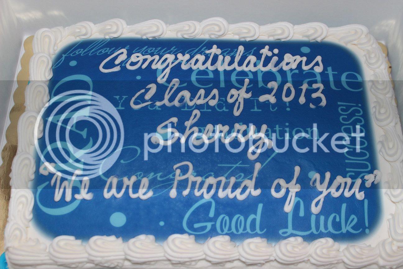 photo graduation14_zps1c9b68f3.jpg