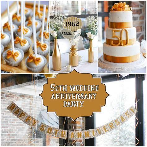 43 best 50th Wedding Anniversary Ideas images on Pinterest