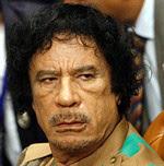 gaddafi-z