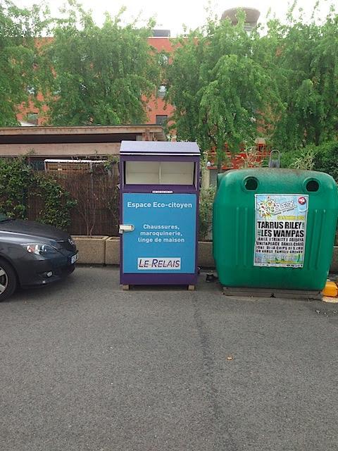 eco-recycle.jpg