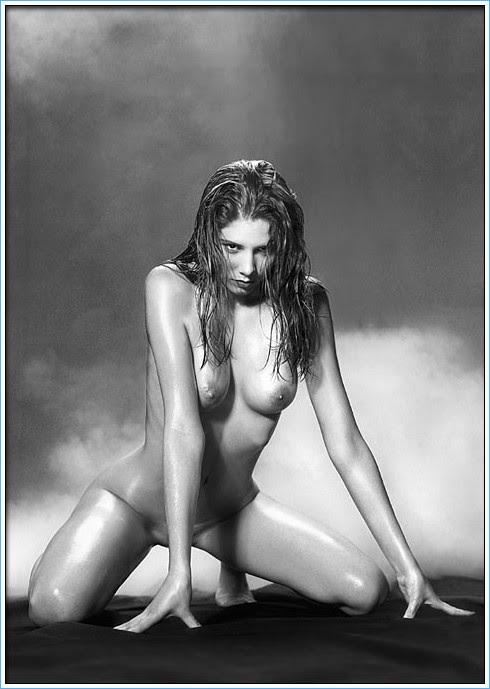 Profesionalne fotografie erotyczne