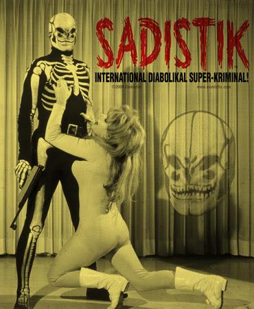 sadistik1
