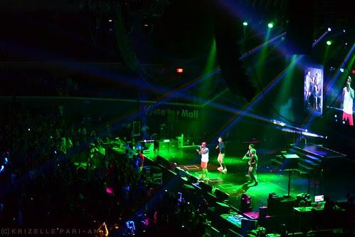 A1_concertMANILA