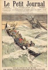 ptitjournal 2 juillet 1905